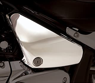 Show Chrome Accessories 82-203 Side Cover
