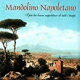Mandolino Napoletano...