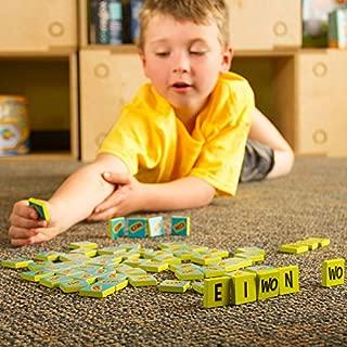 brain games toys