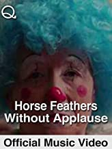 Best horse feathers albums Reviews
