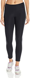 New Balance Women's Leggings, Black