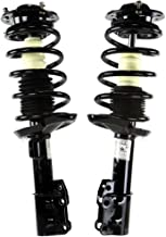 Prime Choice Auto Parts CST100144PR Front Strut Assembly Pair