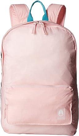 Invisi-Pink