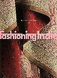 装うインド―インドサリーの世界
