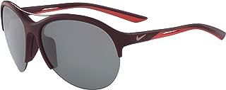 Best nike flex frame glasses Reviews