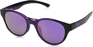 88bbf1ec8d9 Amazon.com  Purples - Sunglasses   Sunglasses   Eyewear Accessories ...