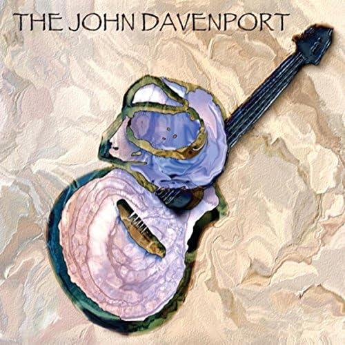 The John Davenport