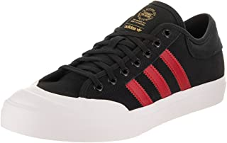 7e3c60c94a3 Amazon.com  adidas - Fashion Sneakers   Shoes  Clothing