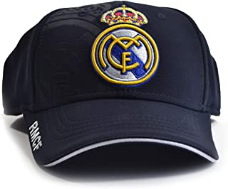 6f9e7b3467f Amazon.com  International Soccer - Caps   Hats   Clothing ...