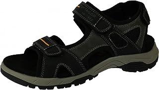 TOM TAILOR Men's 1182201 Sandal