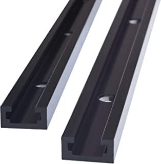 Best mounting t track Reviews