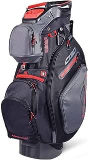 Sun Mountain 2019 C-130 Cart Bag