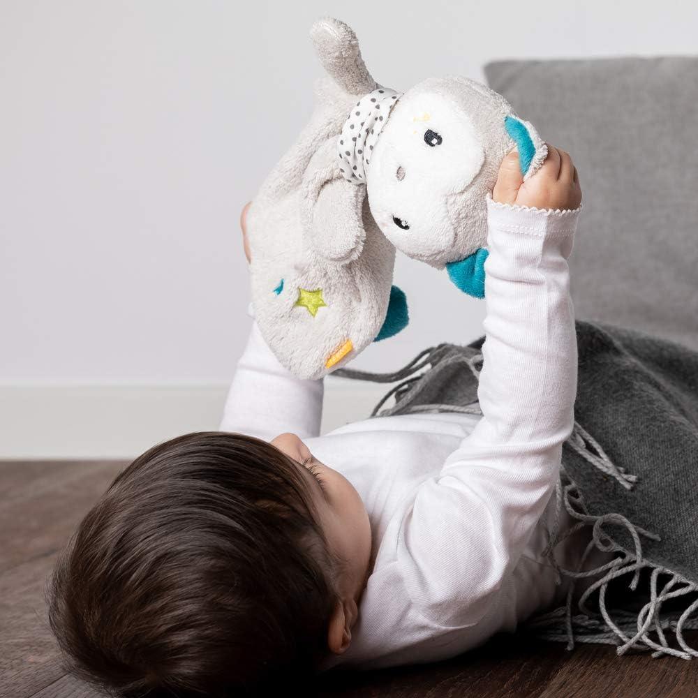 Fehn 056037 Manta de seguridad para beb/és y ni/ños peque/ños a partir de 0 meses