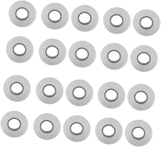Pennyninis 27 mm Chiave a Bussola per Filtro Olio Auto Attacco da 3//8 per Mercedes-Benz