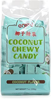 Best hawaii candy store Reviews