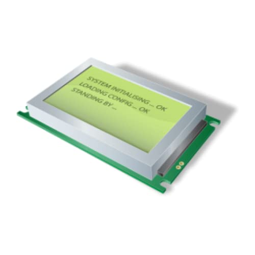 Calculator Circuits