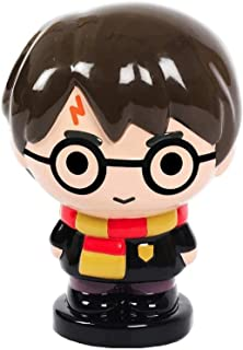 Harry Potter Hogwarts Express Coin Bank for Kids