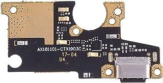 WXX Charging Port Board for Xiaomi Mi Mix 3