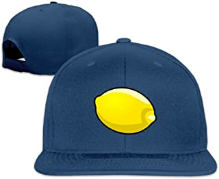 Accessories Men Comfortable Dad Hat Baseball Cap BH Cool Designs got Winny?