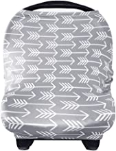 Car Seat Canopies And Covers
