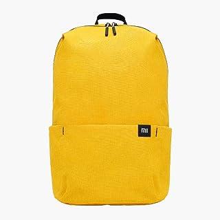 Xiaomi Mi Casual Daypack (Yellow)