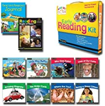 F-G Reading Levels Family Involvement Kit