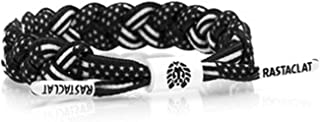 Yntmerry sky compiled lace bracelets men and women AJ bracelets lovers bracelets