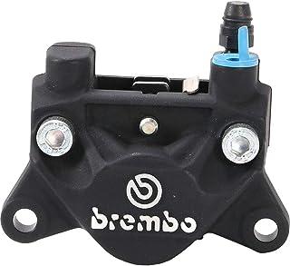 Suchergebnis Auf Für Motorrad Bremsen Brembo Bremsen Motorräder Ersatzteile Zubehör Auto Motorrad