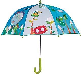 LILLIPUTIENS Paraguas Georges
