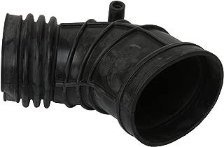 Best mass air flow intake tube Reviews