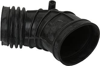 URO Parts 13541438761 Air Mass Meter Boot, At MAFS