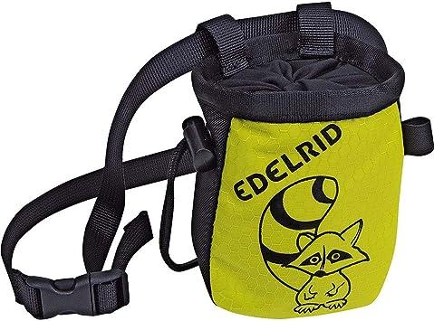 EDELRID Bandit Chalk Bag (Kids)