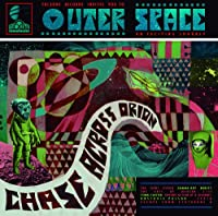 Chase Across Orion [12 inch Analog]