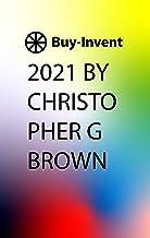 Buy Invent 2021: no changes
