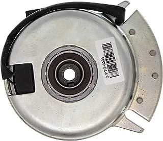 8TEN Electric PTO Clutch for AYP John Deere Craftsman Cub Cadet Warner 5217-35 160889 532160889 1772388 03643100