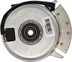 8TEN Electric PTO Clutch for AYP John Deere Craftsman Cub Cadet Warner 5217-35 160889 532160889 1772388 03643100