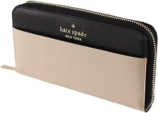 Portafoglio continentale grande Kate Spade New York staci colorblock