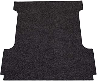 Gator Carpet Premium Bed Mat (fits) 2004-2014 Ford F150 Bed ONLY Made in USA Bed Mats Liners (5.5)