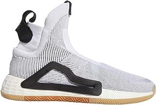 adidas N3xt L3v3l, Chaussures de Fitness Homme