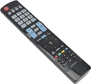 New AKB74455416 Replace Remote Control fit for LG LED TV HDTV 32LF5800 32LF5800-UA 32LF5800-UB 40LF6300 42LF5800 42LF5800-...