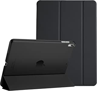 Best ipad cover pro Reviews