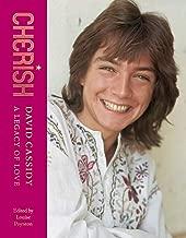 Best david cassidy books Reviews