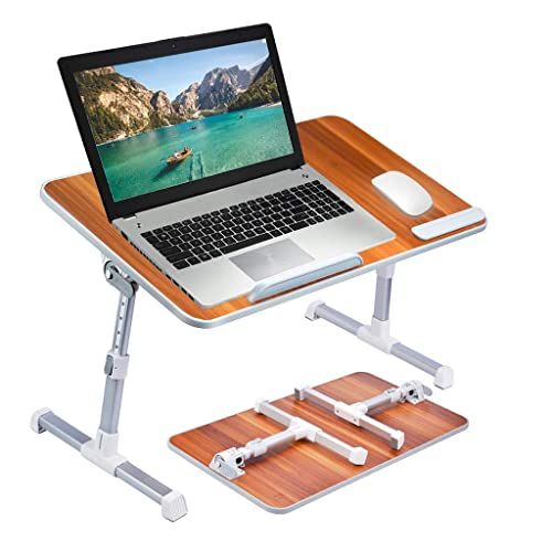 Pleasant Laptop Stand For Couch Amazon Com Short Links Chair Design For Home Short Linksinfo
