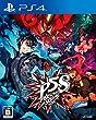 ペルソナ5 スクランブル ザ ファントム ストライカーズ - PS4