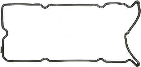 Fel-Pro VS50623R Valve Cover Gasket Set
