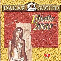 Etoile 2000
