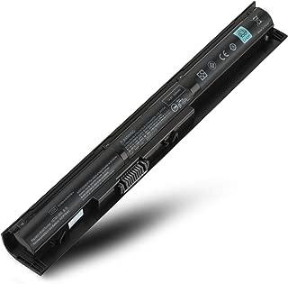 CPY VI04 Replacement Laptop Battery for HP ProBook 440 G2 / 450 G2 / Q140 Q141 / HP ENVY 14 15 Series / HP Pavilion 15 14 Series P/N: HSTNN-LB6K HSTNN-DB6K 756743-001 756745-001
