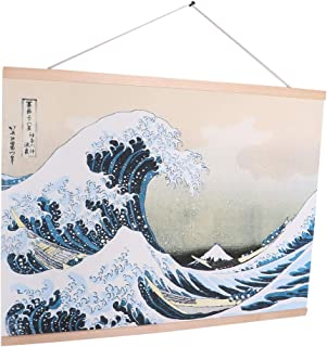 Amazon.es: adornos japoneses