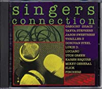 Singers Connection