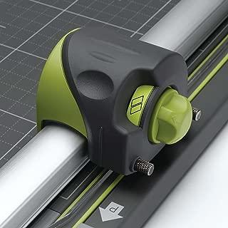 Refiladora de Mesa 10 Folhas A3 Base 473x260mm SmartCut A445 Pro 4 em 1